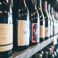 bästa vinerna 2018